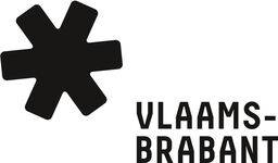 Simac wins framework agreement Provincial Government of Flemish Brabant