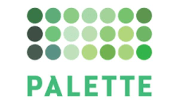 Eerste klant van Simac live met Palette Online
