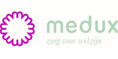 Simac ontzorgt zorgorganisatie Medux