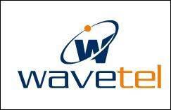 Simac en Wavetel starten exclusieve onderhandelingen