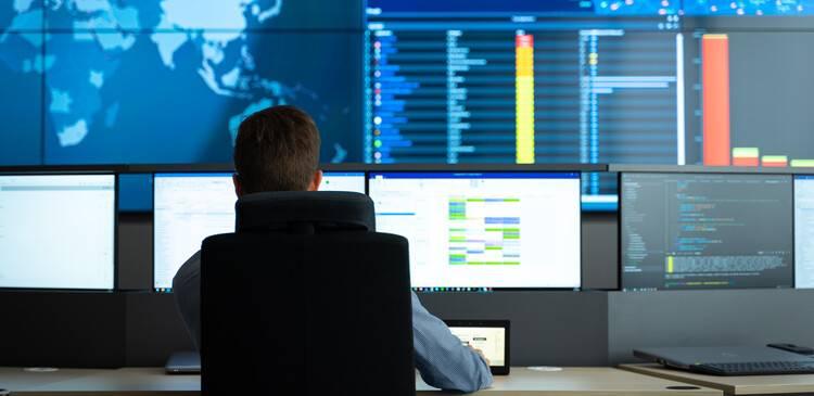 Simac zorgt voor escalatieteam na aanval op VSA-software Kaseya