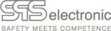 SPS Electronic