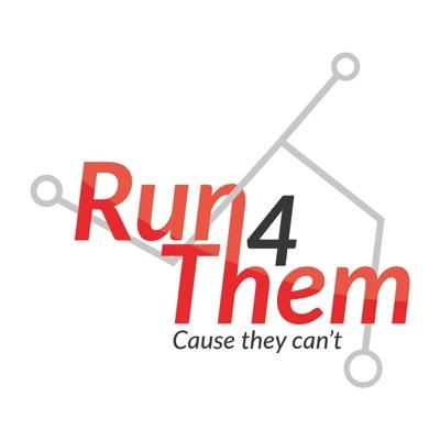 Roparun, Run4Them