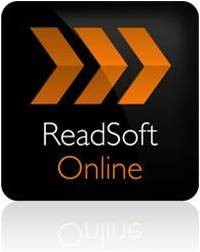 ReadSoft Online